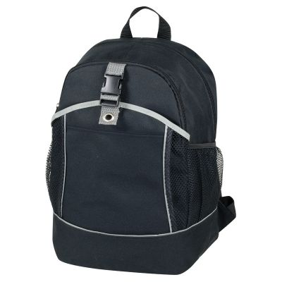 Wholesale Polyester Backpacks