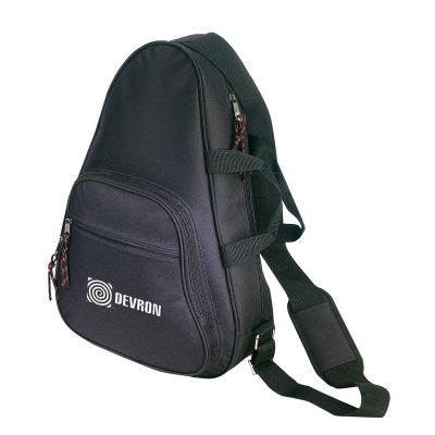 Wholesale Polyester Body Backpacks