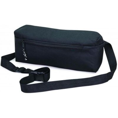 Wholesale Cross Body Sling Bags / Stylish Fanny Packs with Zipper - HP1114