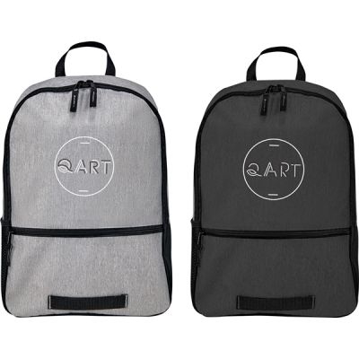 "Slim 15"" Computer Backpack (25 Pack)"