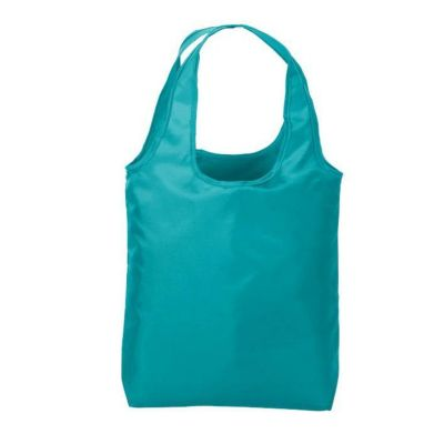 Wholesale Reusable Grocery Shopper Tote Bags - BG416