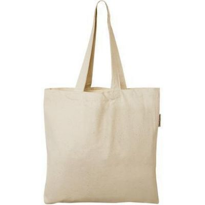 Organic Cotton Canvas Tote Bags Wholesale
