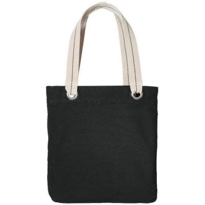 Stylish Allie Tote Bag - B118