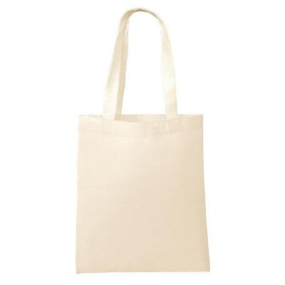 50 PACK - Wholesale Non-Woven Tote Bags, Convention Bags, Promotional Bags, NTB10