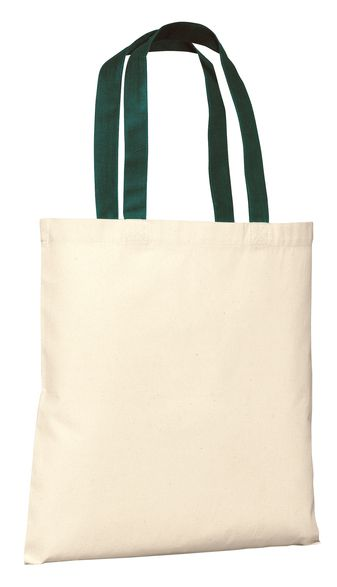 High Quality Wholesale Cotton Canvas Budget Tote Bags