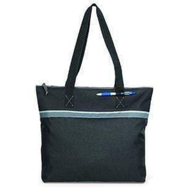 Gemline Muse Convention Tote Bag - GL1610