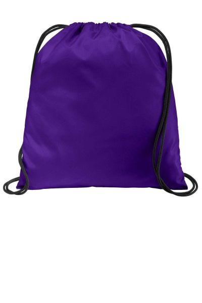 Cheap Wholesale Drawstring Bags in Bulk