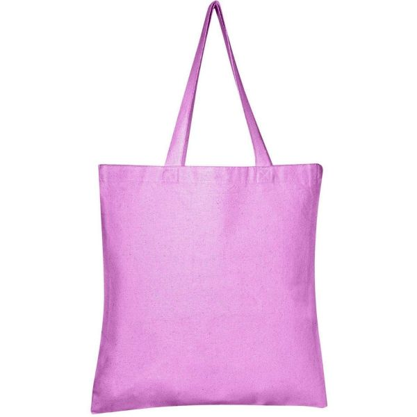 Wholesale Canvas Tote Bags, Heavy Duty Tote Bags in Bulk