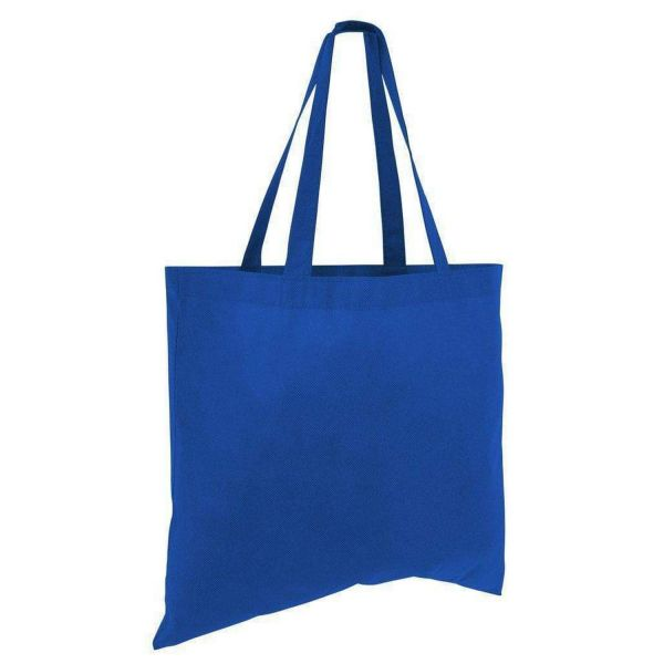 Non-Woven Promotional Large Tote Bags - NTB20