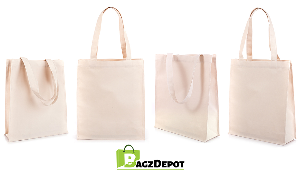 Tote Bags Can Help You Save Money