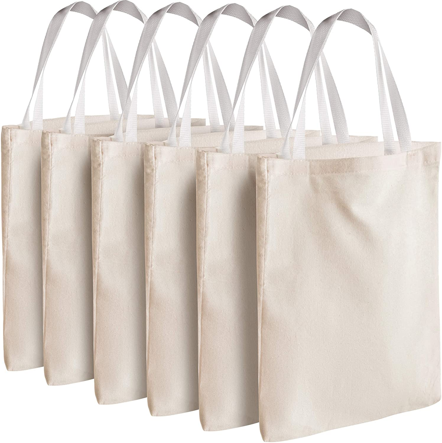 Get Your Cheap Tote Bags Under $1 Today!
