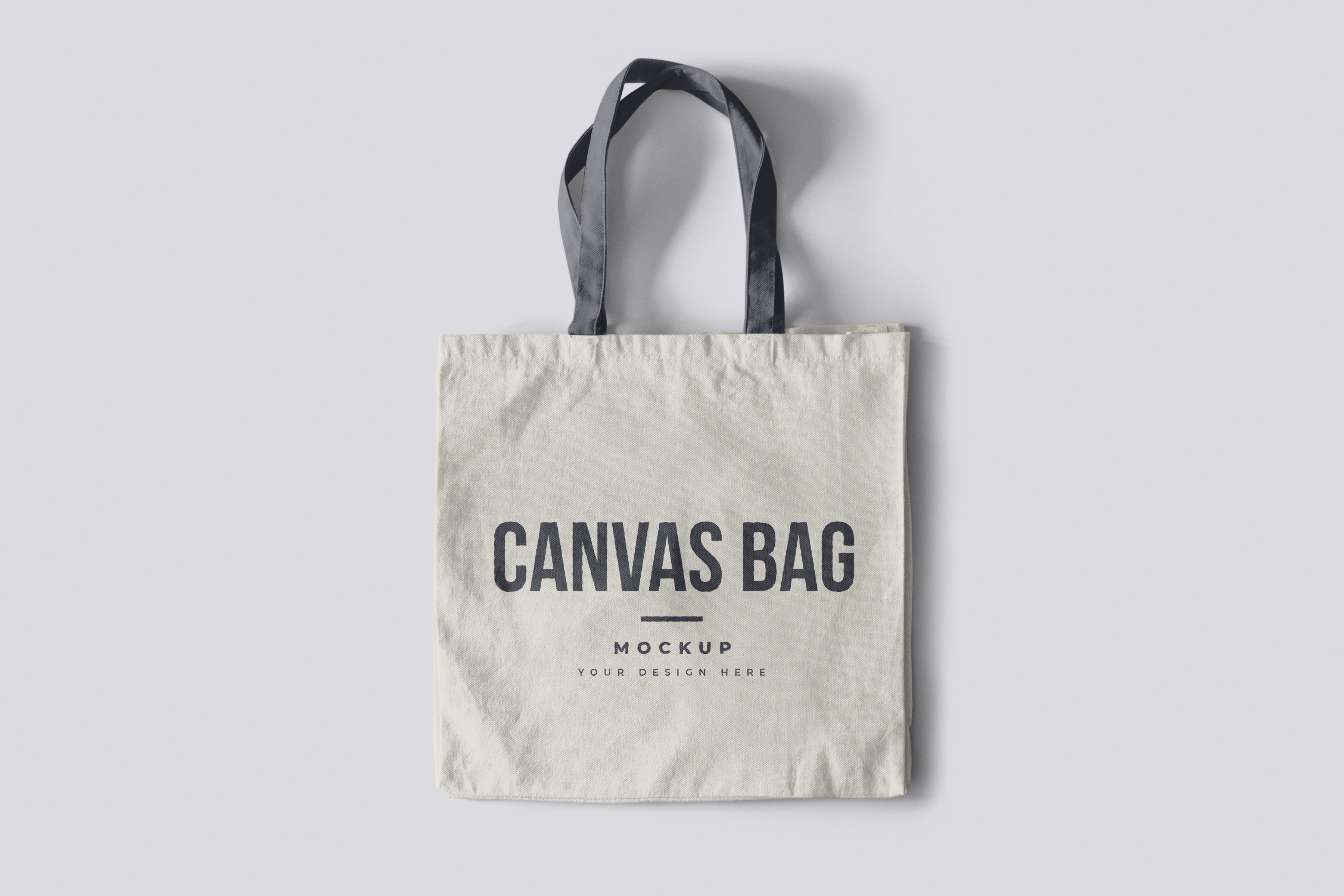 Buying Custom Printed Canvas Tote Bags for Giveaways