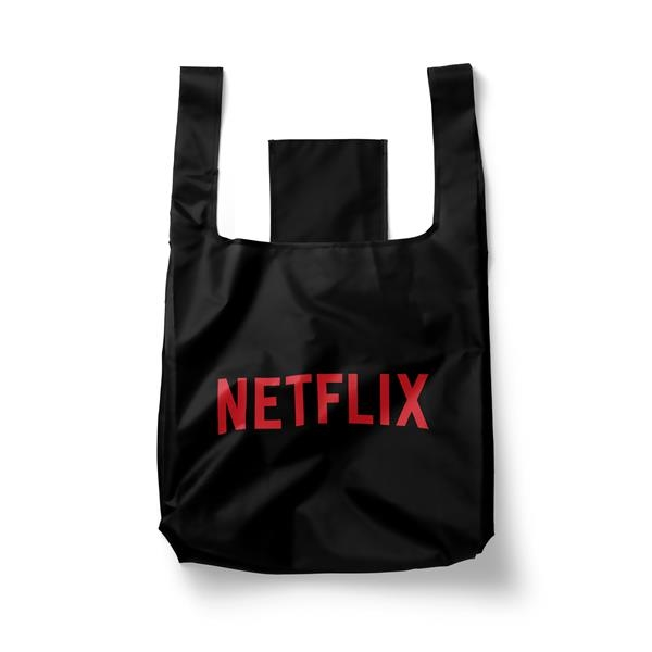 Totes Magotes! A Buying Guide for Tote Bags with a Logo