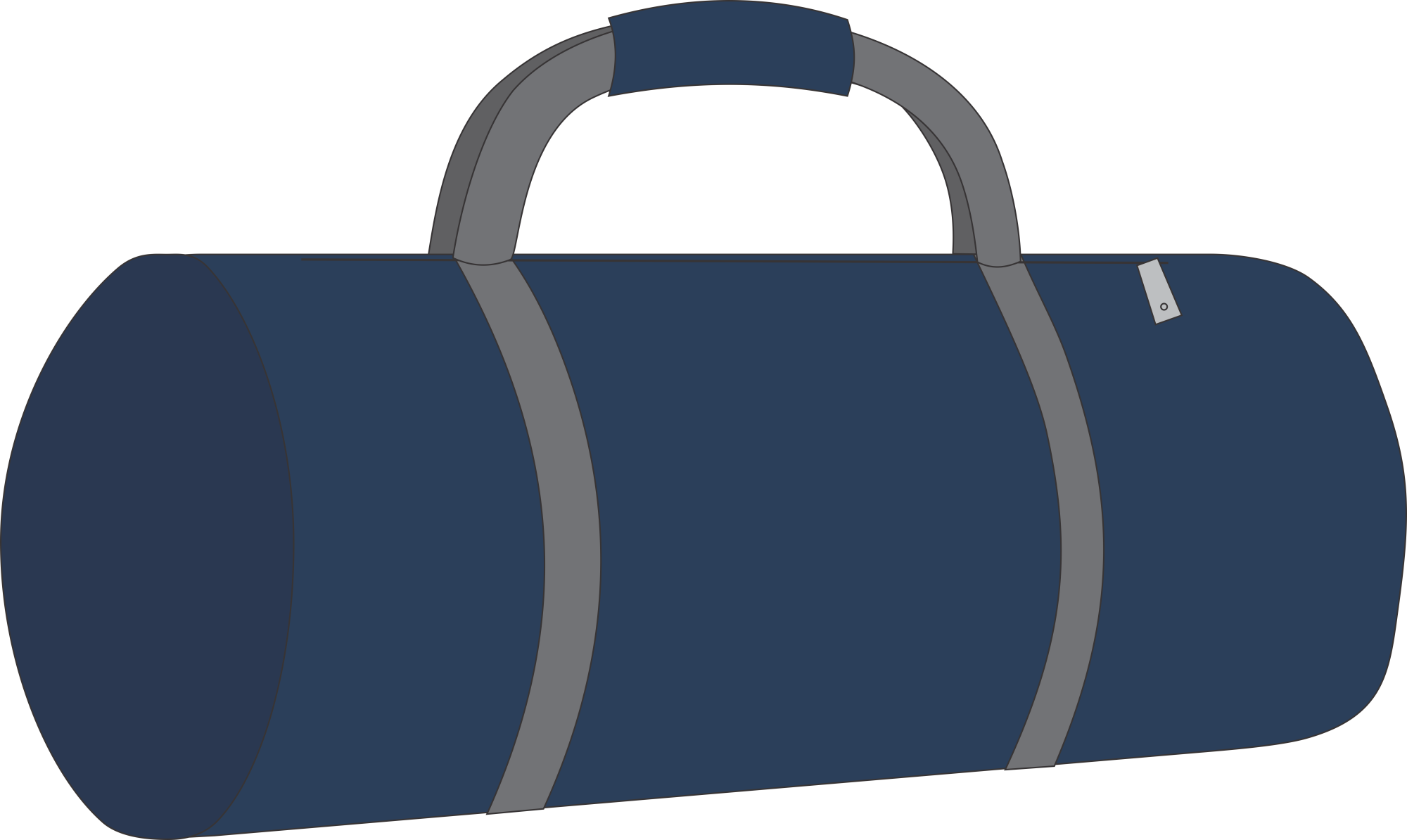 What Can You Use Duffle Bags For?