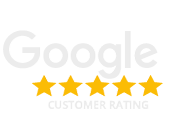 BagzDepot Google Ratings
